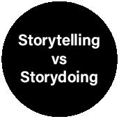 STORYDOING_Go&Go_5_20_Mesa de trabajo 1 copia 2
